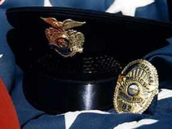 Redondo Beach Ca Police Blotter
