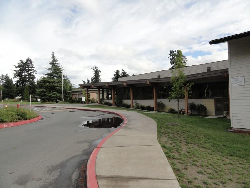 Bellevue S International School In Top 10 Of U S News