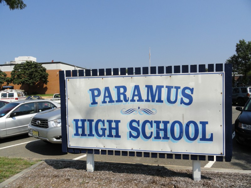 Paramus Schools Moving Forward With Solar Plan At Paramus