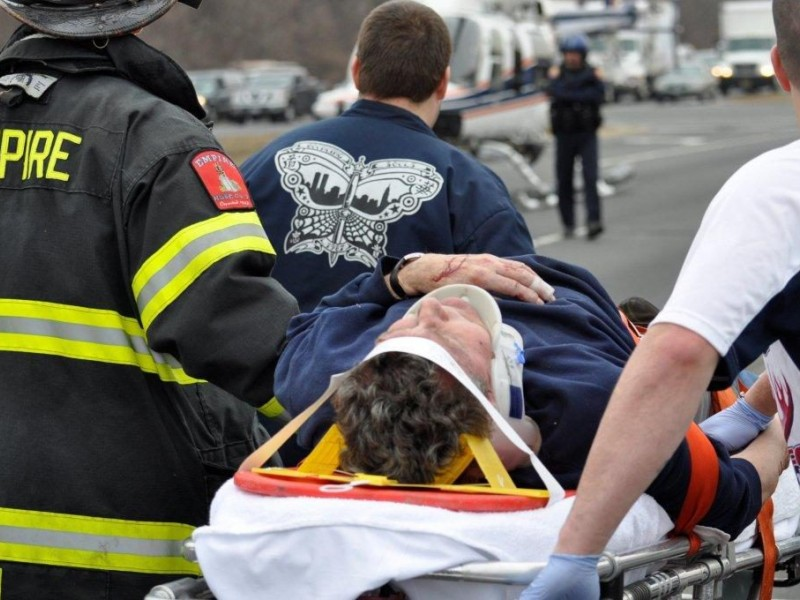massapequa women A massapequa woman was in serious condition thursday after being dragged by her daughter's car during a family dispute, nassau county police said.