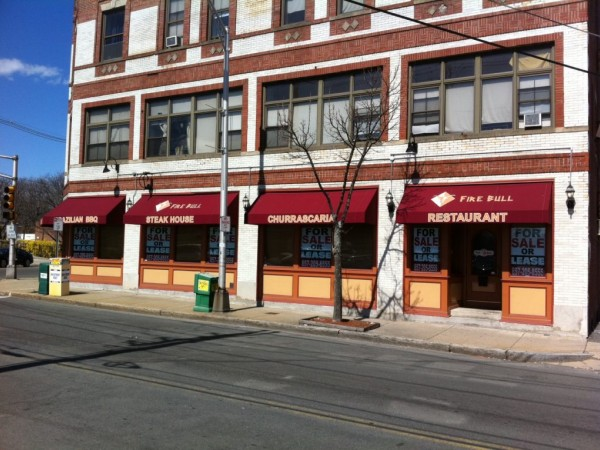New Pub In The Works For Downtown Peabody Peabody Ma Patch