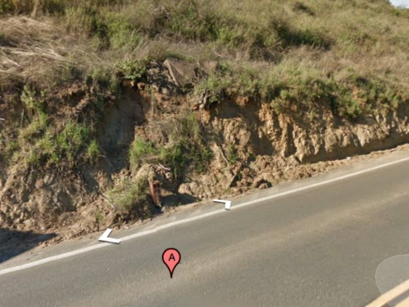 Carlsbad Man Killed In Motorcycle Accident Carlsbad Ca