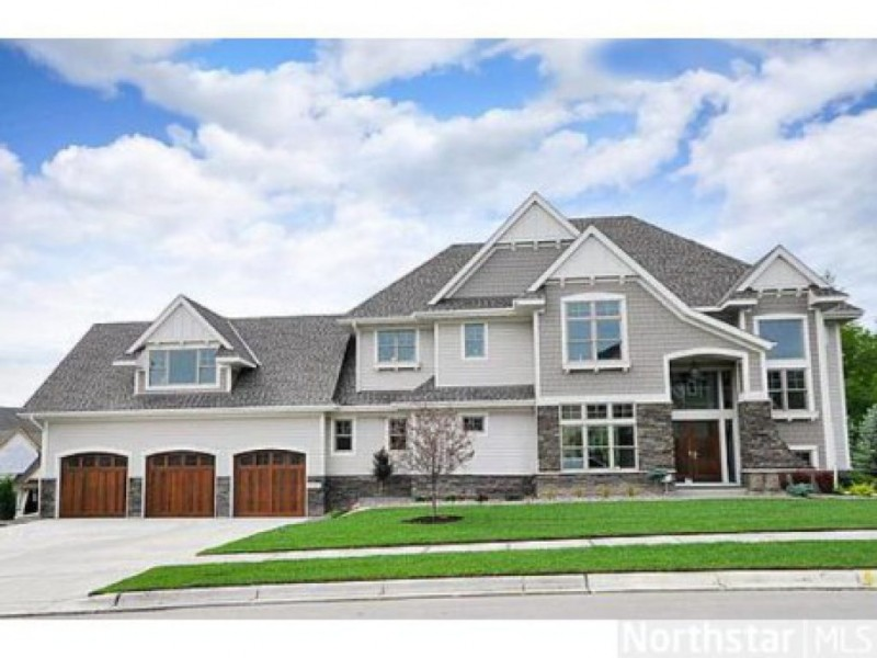 Top 5 most expensive homes in plymouth plymouth mn patch for Most expensive homes in minnesota