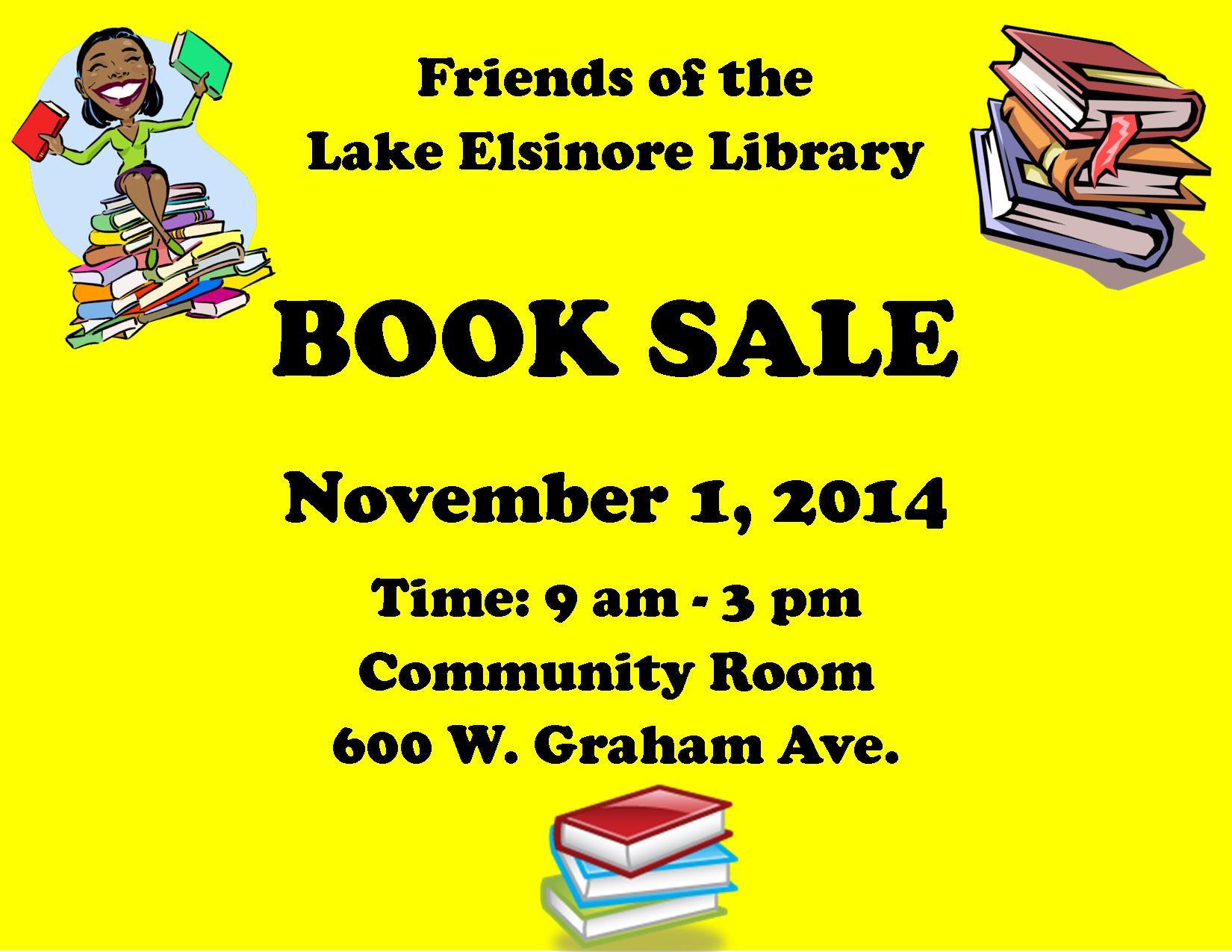 Lake Elsinore Wildomar Ca Patch Local News Community