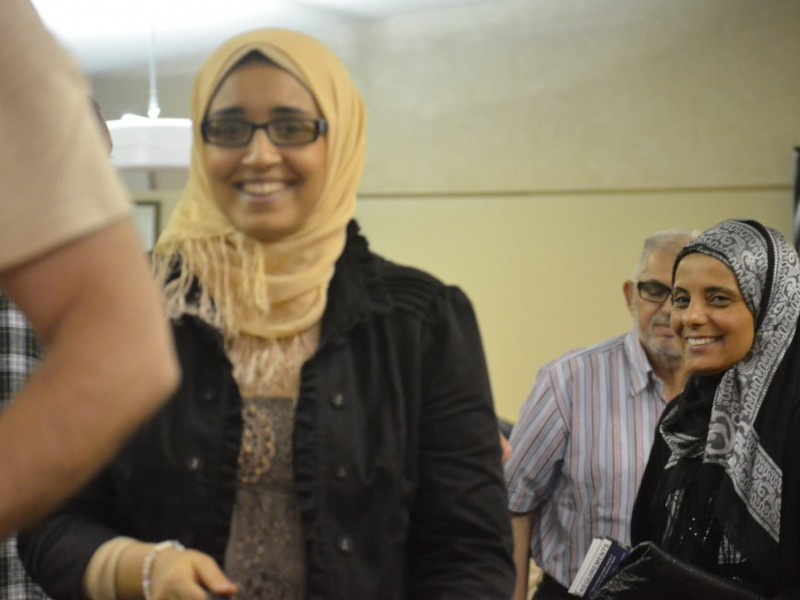 hazlet muslim All the best stories: culture, reporting, interviews, podcasts, comics and fiction from hazlitt.