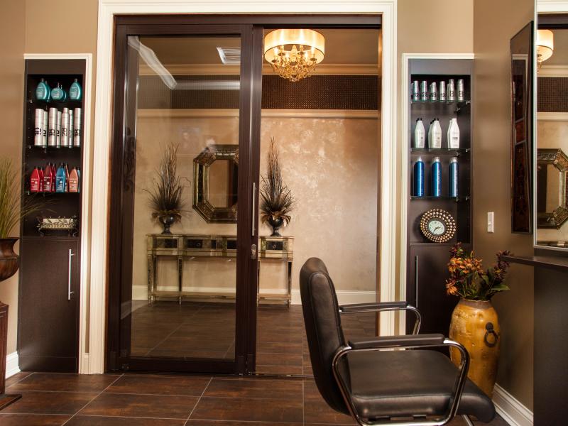 House Of Salons Salon Suites Creates Todays Beauty Entrepreneurs Grayslake IL Patch