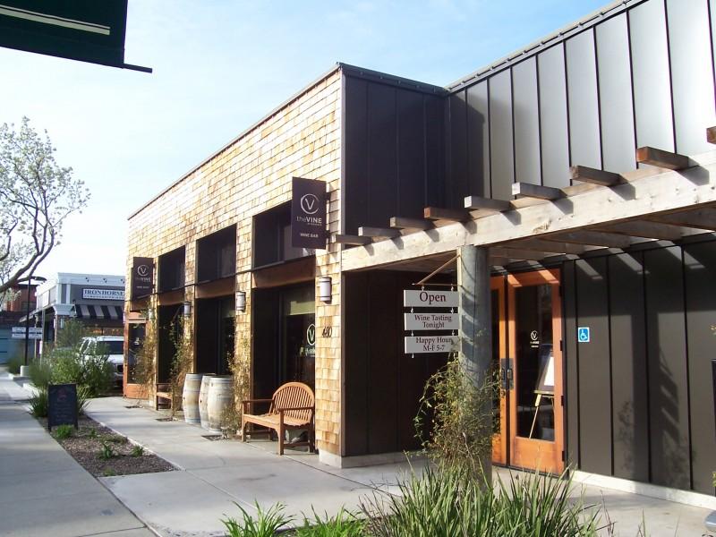 Danville Ca Restaurants Yelp