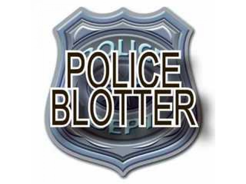 Police Blotter: Lake Forest and Lake Bluff - Lake - Patch