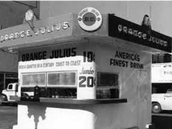 Sherman Oaks Car Wash >> A Delite-ful Corner Spot for Kids of Another Era - Sherman Oaks, CA Patch