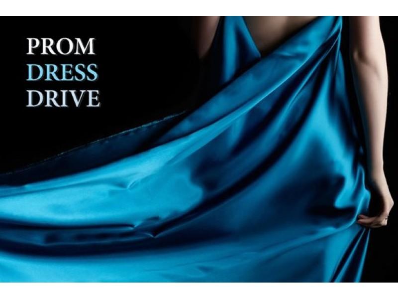 Donate Prom Dresses Sacramento