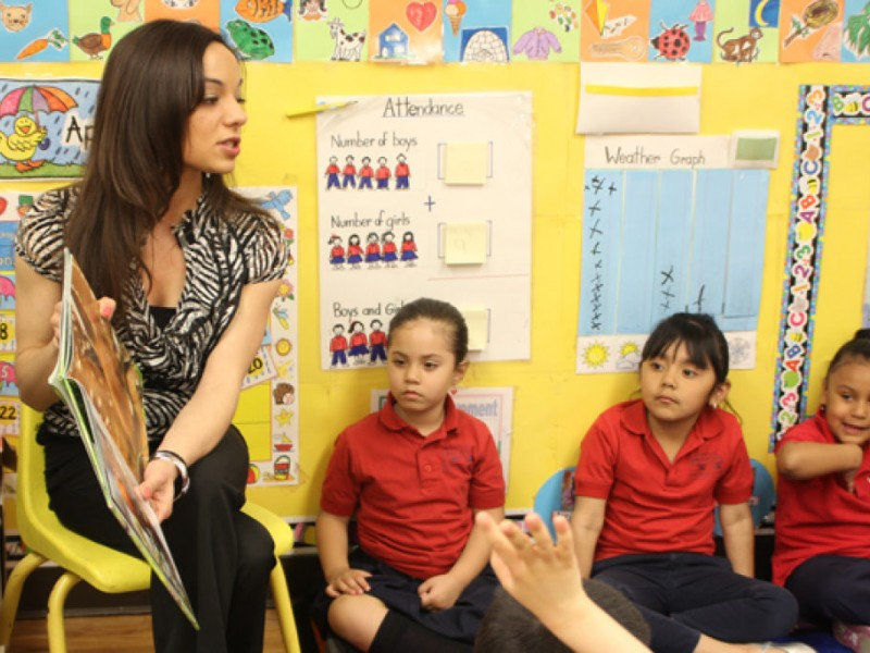 preschool newark ca ward center preschool named of the 718