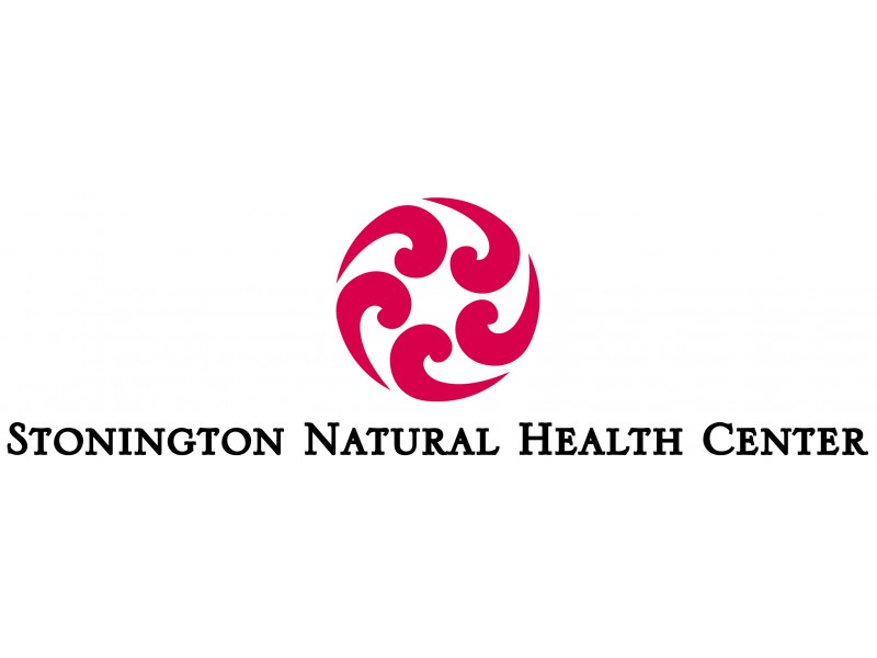 Stonington Natural Health