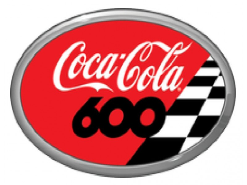 Free bus service from fort bragg to the nascar coca cola for Charlotte motor speedway zip code