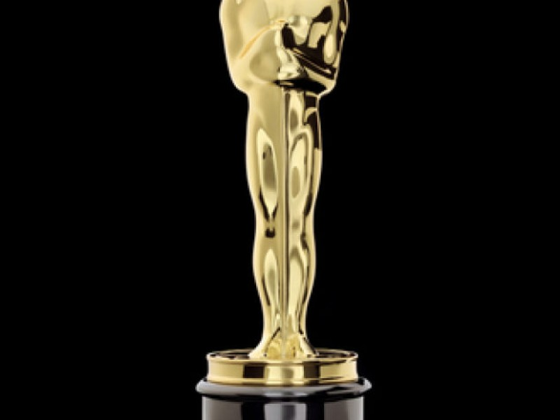 Oscars 2013: Watch the Oscars Live Sunday at the Englert Theatre ...