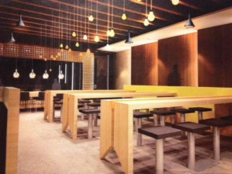 Best Restaurants Bethesda Washington Post