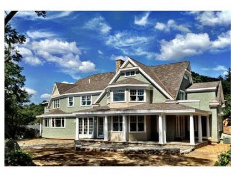 Beverly 39 s 10 most expensive homes for sale beverly ma patch for Most expensive house in massachusetts