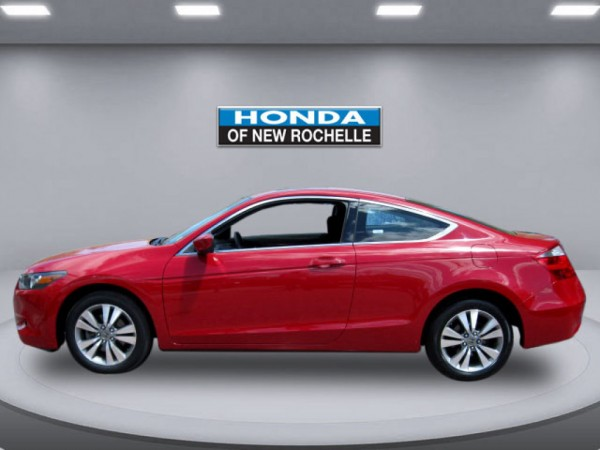 Midnight Madness Sales Event at Honda of New Rochelle ...
