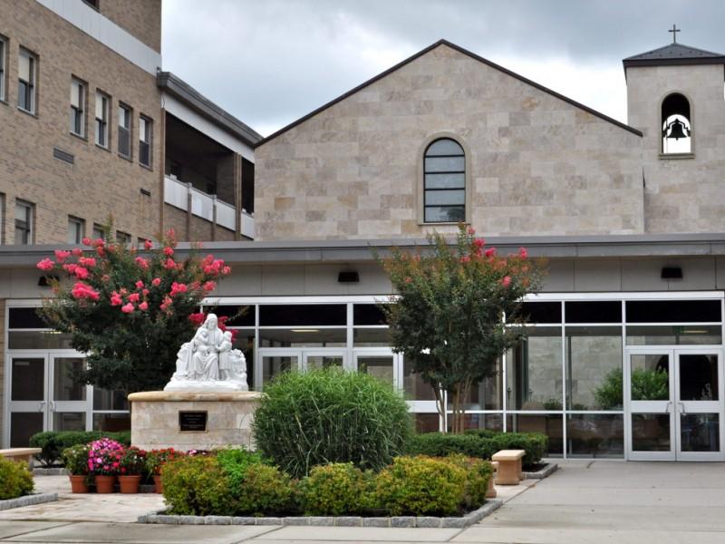 Catholic High Schools Long Island New York