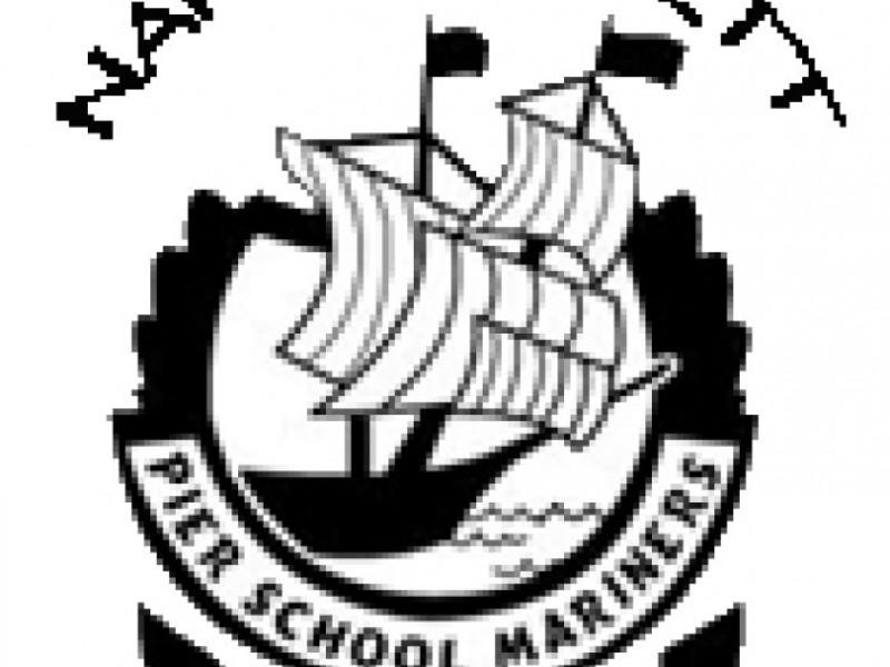 F Deering Middle School Ri Middle School Hoopster...