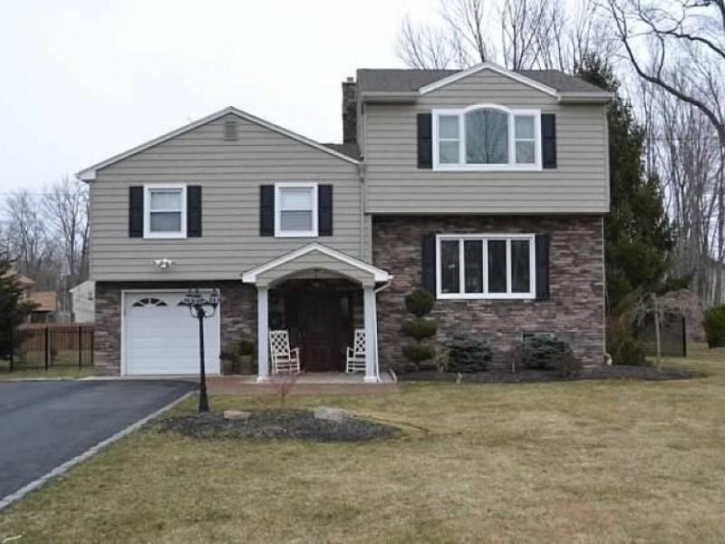 Northridge Drive Home Sells For 809K