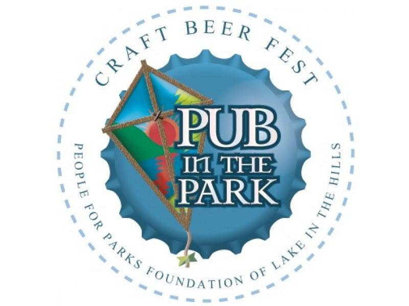 Palatine Craft Beer Fest