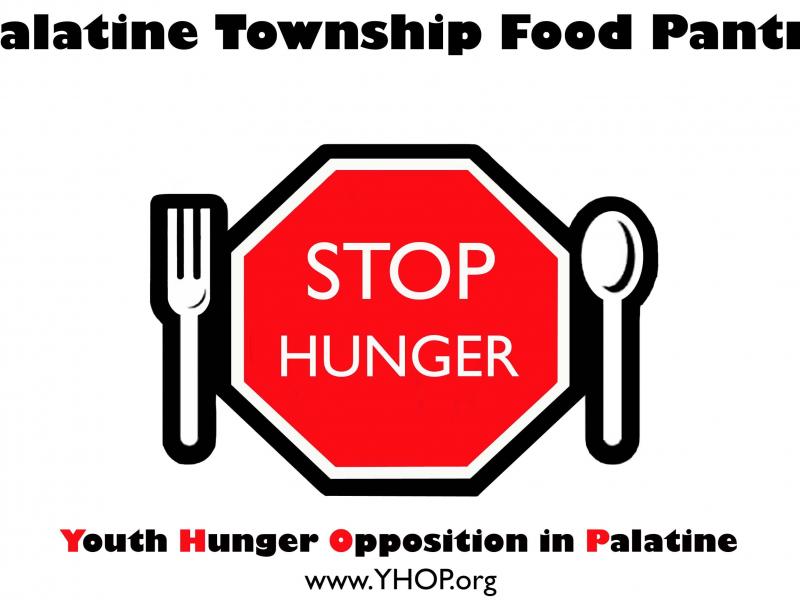 Food Pantry Des Plaines Illinois