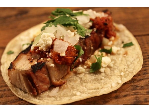 milwalky taco opens in downtown libertyville