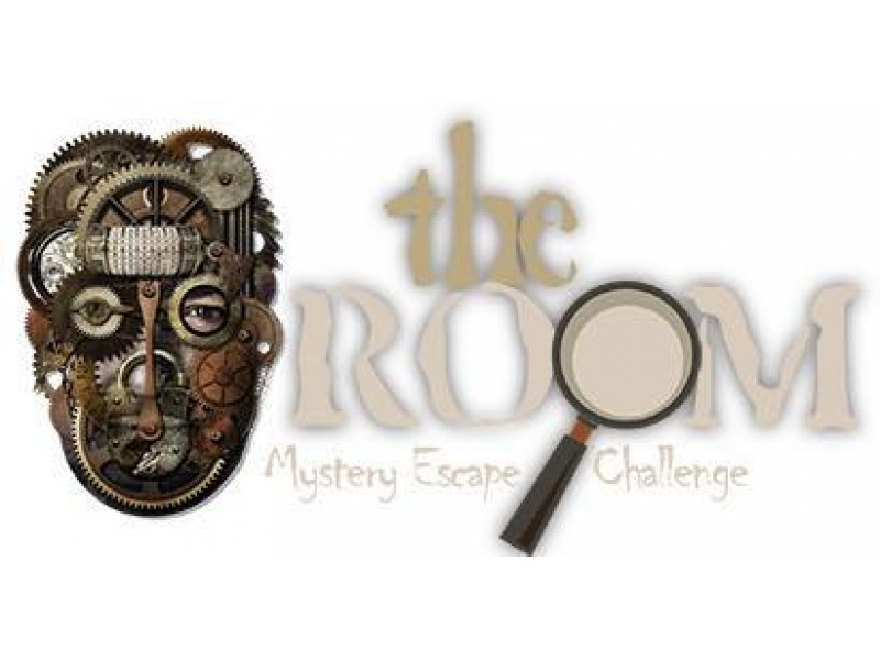 Escape The Room Elgin Il