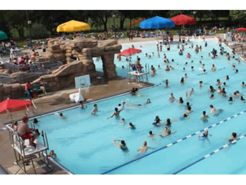 how much will arlington heights pools cost taxpayers this year arlington heights il patch