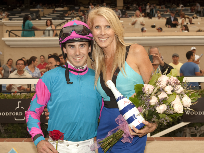 del mar cougar women 1-16 of 457 results for costa del mar for women showing selected results see all results for costa del mar for women costa del mar caballito sunglasses by costa del mar $9098 - $25041 $ 90 98-$ 250 41 prime free shipping on eligible orders some colors are prime eligible 44 out of 5 stars 136.