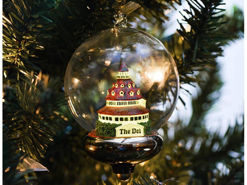 Christmas Lights For Sale Online
