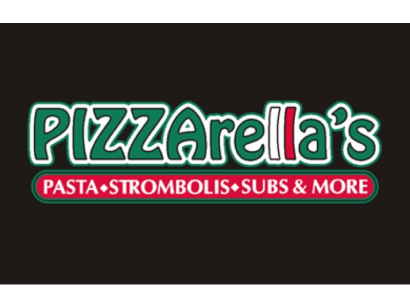 pizzarella u0026 39 s grand opening wednesday at exeter shopping
