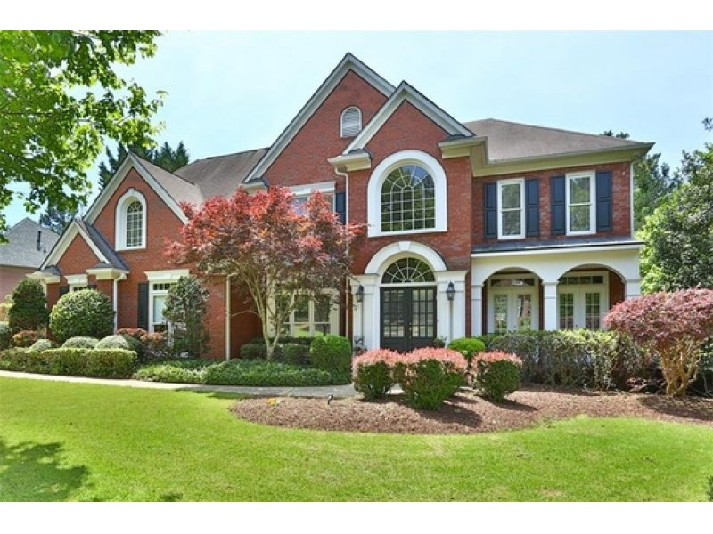 latest homes for sale in johns creek area johns creek