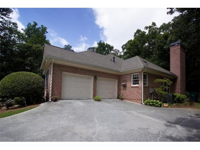 latest homes for sale in kennesaw kennesaw ga patch