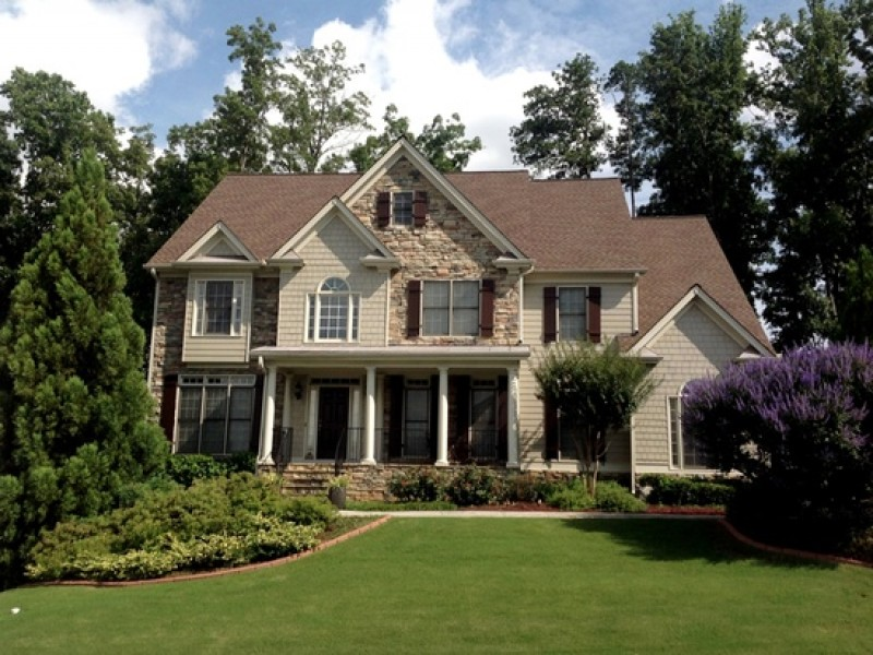 all houses for rent in kennesaw ga trend home design and floor amp decor 11 photos amp 13 reviews flooring amp tiling