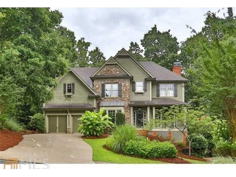 Latest Homes for Sale in Buford  Buford, GA Patch