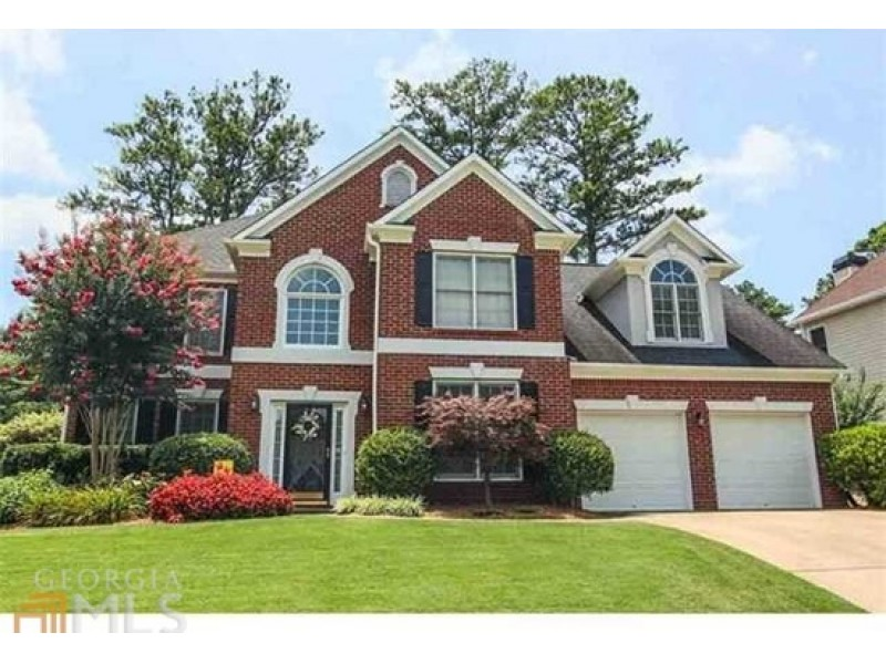 all houses for rent in kennesaw ga trend home design and floor and decor kennesaw floor and decor kennesaw floor