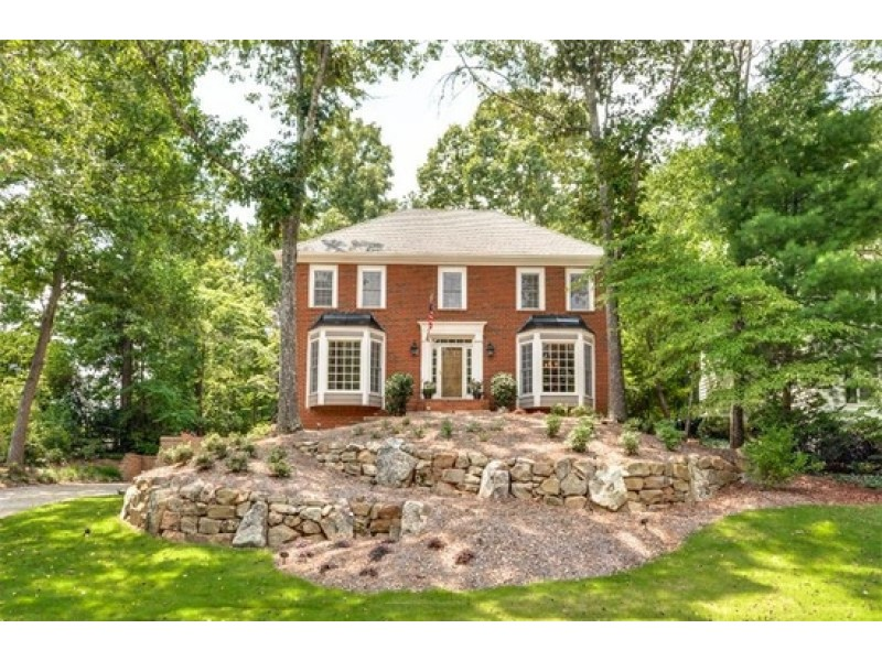 latest homes for sale in roswell