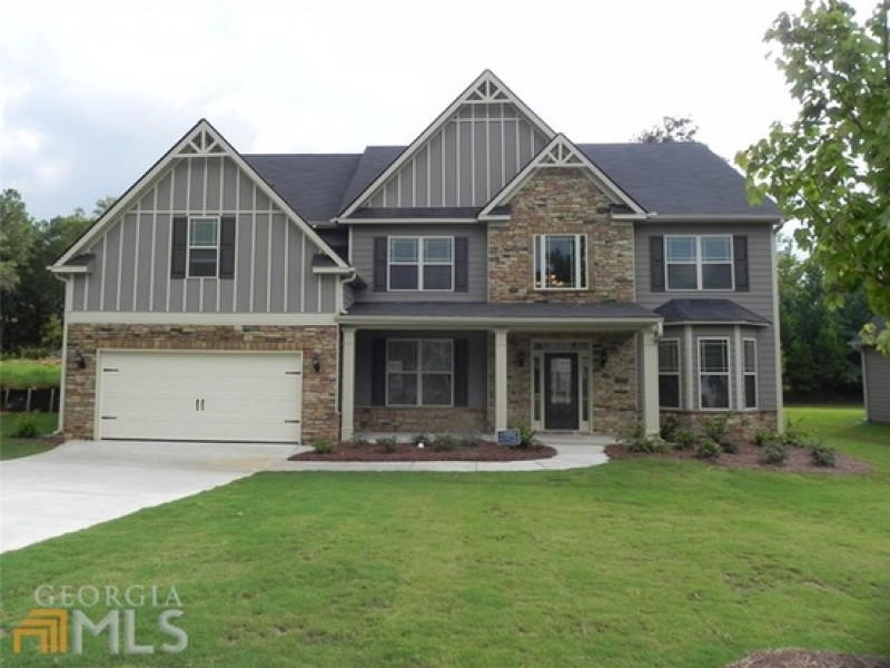 Sold 21 homes sold in loganville and grayson recently for Home builders in loganville ga