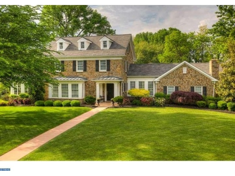 5 most expensive homes in the havre de grace area havre for Most expensive homes in maryland