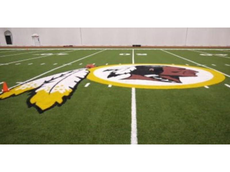 Hurricane Joaquin May Delay Philadelphia Eagles V
