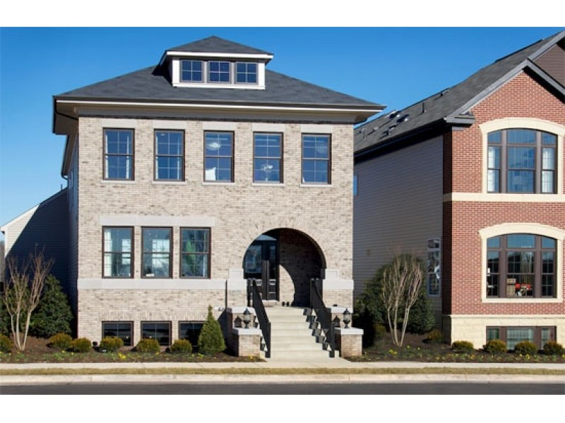 Latest Homes For Sale Or Rent In Ashburn Ashburn Va Patch