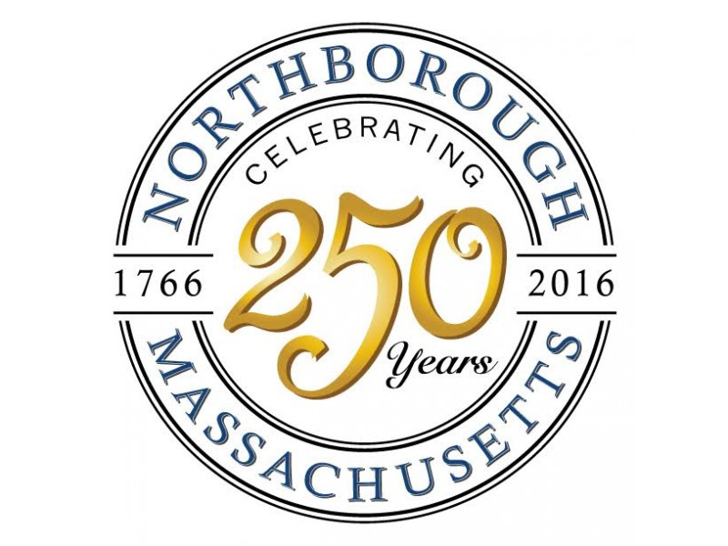Golf Tournament on Sept. 11 to Benefit Northborough's 250th ...
