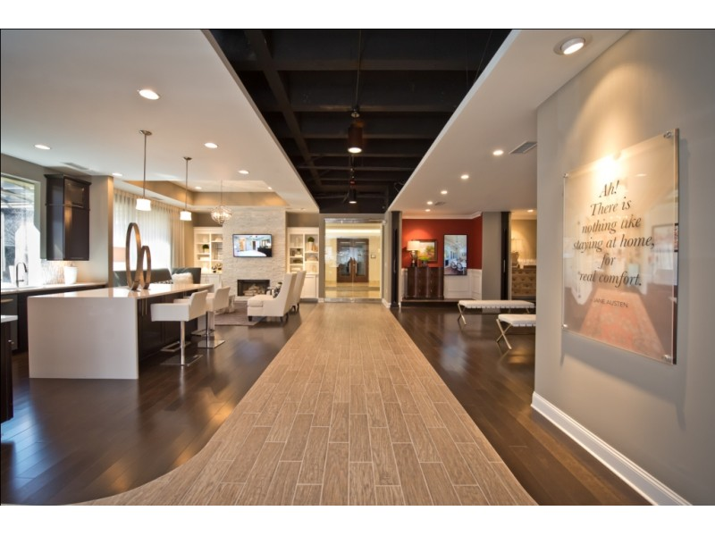 press release acadia homes neighborhoods design gallery recognized with national award east. Black Bedroom Furniture Sets. Home Design Ideas