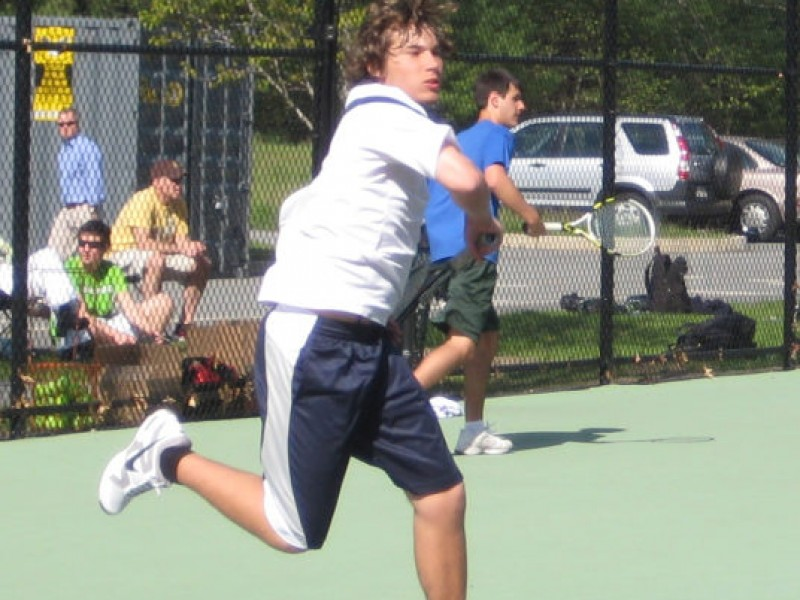 boxborough single personals Chris cowles is unbeaten in his two singles matches as the bedford boys tennis team opened the season by splitting its two matchesthe buccaneers defeated concord-carlisle, 3-2, on april 11, but fell to acton-boxborough, 4-1, on april 12cowles and malcom mayanja won second and third singles for bedford against c.