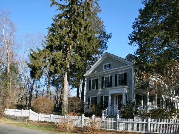 9 governors way madison ct patch