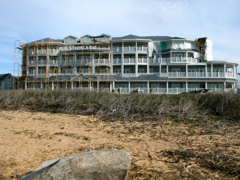 The Wharf-Madison Beach Hotel Restaurant - Madison, CT ...