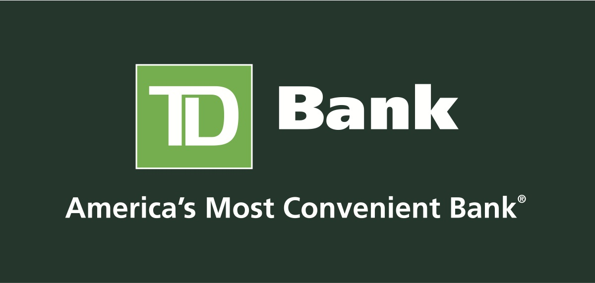 Darren o toole of bedford joins td bank nh patch
