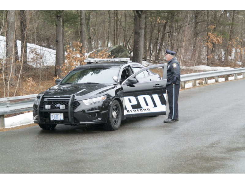 Three 'Suspicious Deaths' Reported in Bedford | Patch
