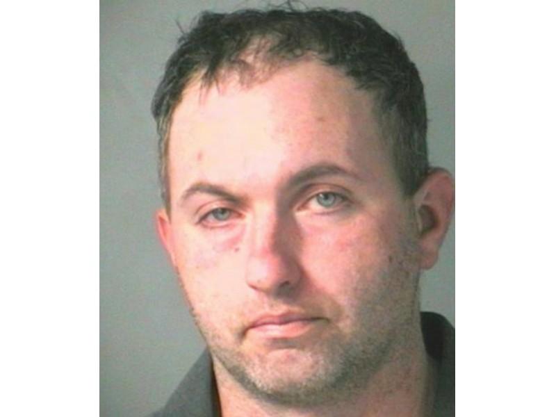 Merrimack police arrest child care center worker on suspicion of ...